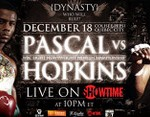 Predictions for Hopkins vs Pascal