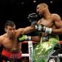 Martinez Shocks Williams