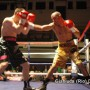 Morby Retains Title – Upsets, Drama And Controversy At York Hall