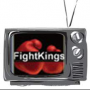 2013 Posters and FightClips by FightKings TV