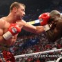 Bute Defends vs Magee on March 19