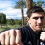 Huck to defend WBO Cruiserweight Title against unbeaten Nakash on April 2
