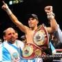 Juan Lopez to Defend vs Orlando Salido