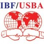 IBF Orders Rematch Between Agbeko vs. Mares