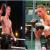 Dustin Dirks vs. Thomas Ulrich: Third time´s the charm?