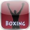 fightkings-2
