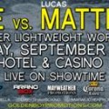 Olusegun vs Mattyssee Preview & Predictions