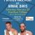 Jamaal Davis Fights Majewski on Feb 23