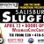 "Guerrero-Martinez Headlines ""Salisbury Slugfest"" April 12!"