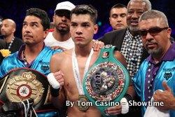 006 Figueroa vs Cotto victory IMG_2870