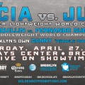 Danny Garcia vs Zab Judah Predictions