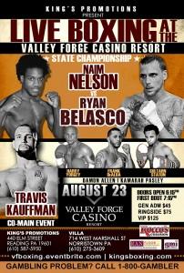August23Rev_Boxing11