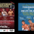 TEON KENNEDY TO TAKE ON JOSELITO COLLADO ON SATURDAY AUGUST 24TH ON PANDAFEED.TV