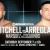 Seth Mitchell vs Chris Arreola Clash on September 7