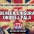 Chisora Sets Sights on Destroying Ondrej Pala