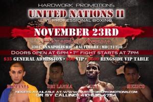 unitednations2