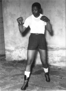 Mandela in 1952 (www.cnn.com)