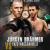 Braehmer Defends Title vs Maccrinelli on April 5