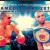 Clayton Defends WBF World Title In Madani Rematch