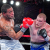 This Is How We Roll!—Dawejko Outboxes Rideout, Nelson Decisions Rodriguez