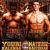 Masternak vs Kalenga for WBA Title on June 21