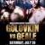 """""""GGG"""" VS. GEALE ON JULY 26"""