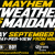 Watch Showtime's All Access: Mayweather vs. Maidana 2