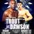 Former Champion Austin Trout Meets Dawson on ESPN Tonite