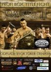 slovakia-31-10-14-poster