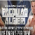Action Audio Apps Brings PPV Prize Fight to Everyone for Free!