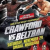 Crawford Prevails, moves to 140 lb. Division & B-News