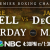 PREMIER BOXING CHAMPIONS ON NBC DIRRELL VS. DEGALE