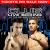JULY 2: GILBERTO GONZALEZ VS. JOHN KARL SOSA