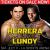 JULY 11: HERRERA VS. LUNDY