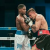 ANTOINE DOUGLAS DEFEATS ISTVAN SZILI WITH THIRD ROUND TKO IN MAIN EVENT OF SHOBOX