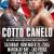 COTTO VS CANELO