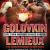 GOLOVKIN VS LEMIEUX PLUS CHOCOLATITO GONZALEZ VS BRIAN VILORIA LIVE FROM MADISON SQUARE GARDEN