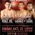 Joseph Diaz Jr. Takes on Ruben Tamayo and Frankie Gomez vs  Jorge Silva
