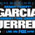 UNDEFEATED DANNY GARCIA FACES FORMER WORLD CHAMPION ROBERT GUERRERO