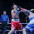 """POTAPOV IMPRESSES IN US DEBUT ON EXCITING """"BROOKLYN BRAWL"""""""