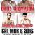MARCH 5 – LUIS ORTIZ VS. TONY THOMPSON